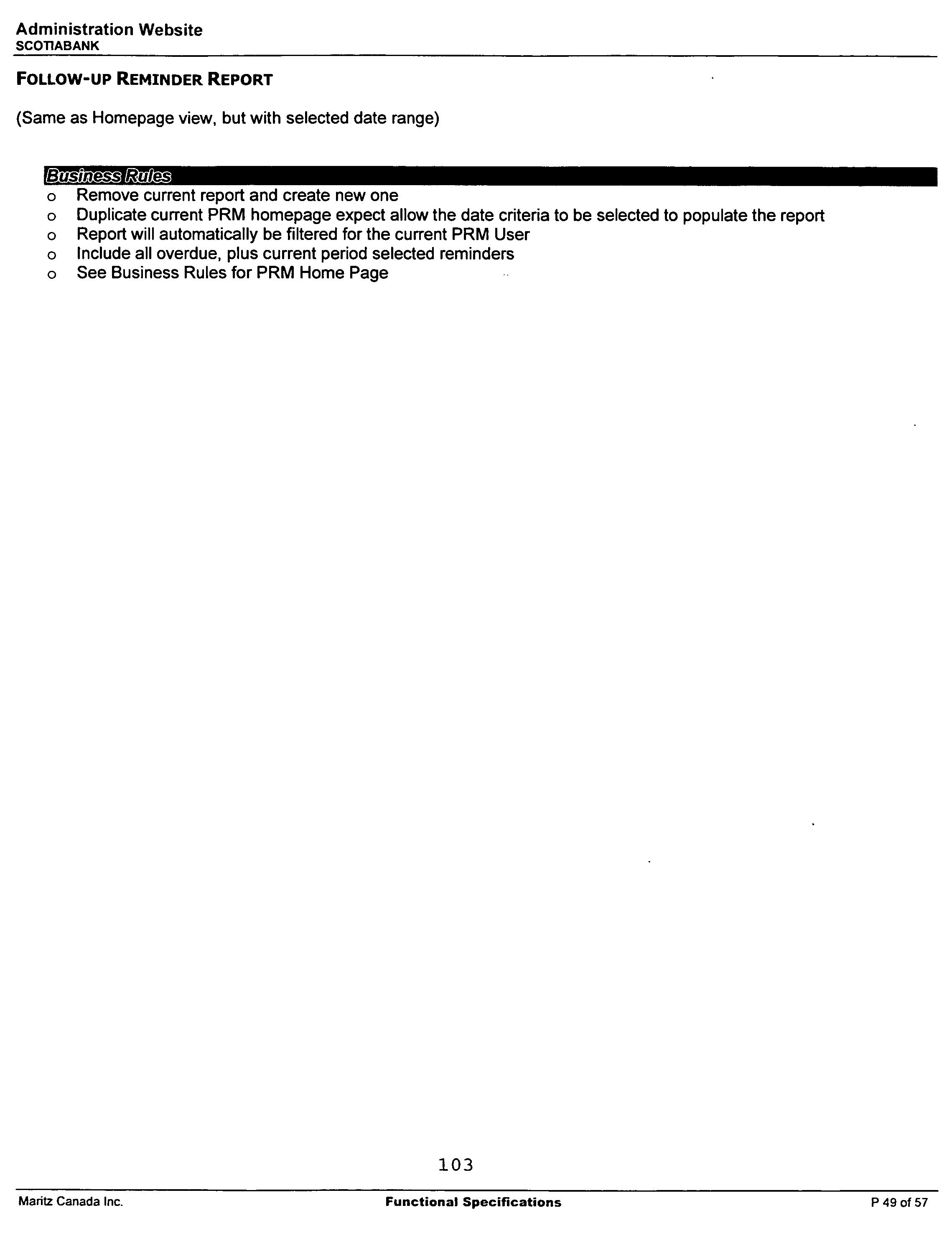 Figure US20050240477A1-20051027-P00070