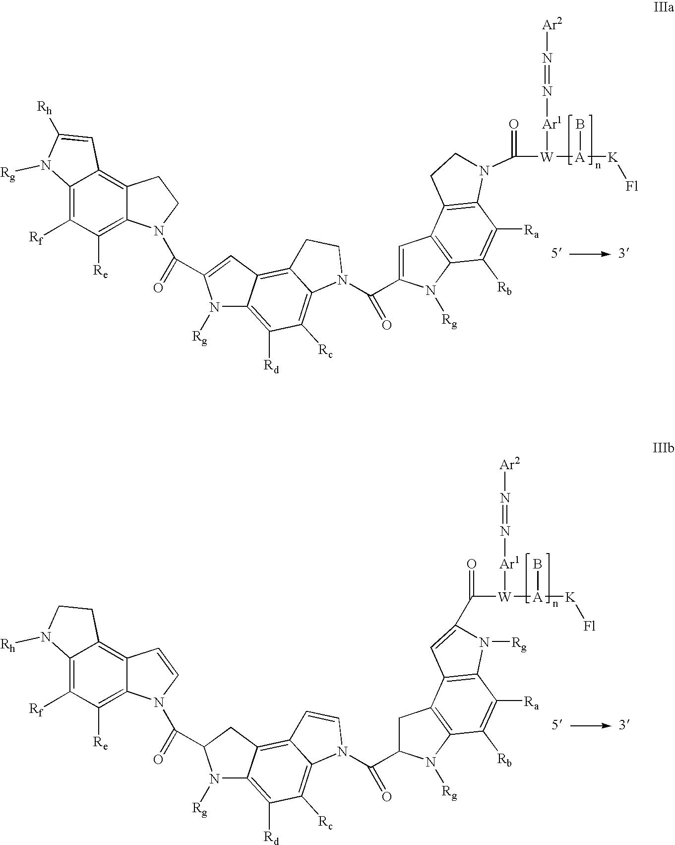 Figure US07205105-20070417-C00011