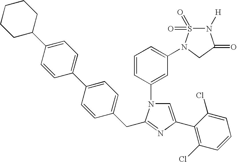 Figure US08404731-20130326-C00078