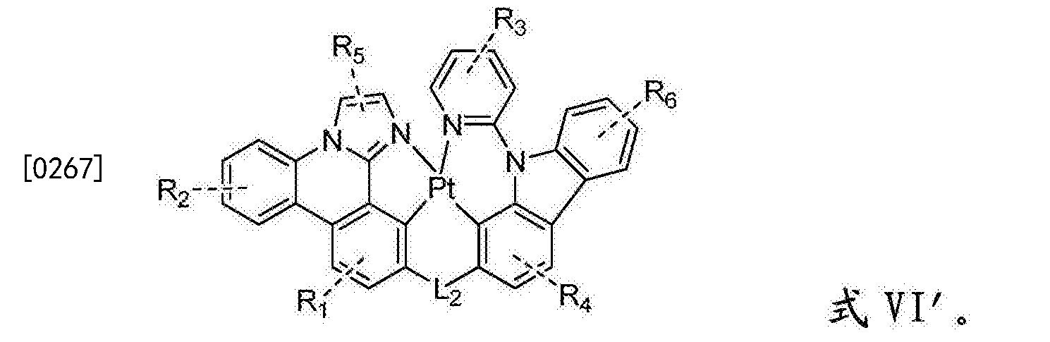 Figure CN106749425AD01043