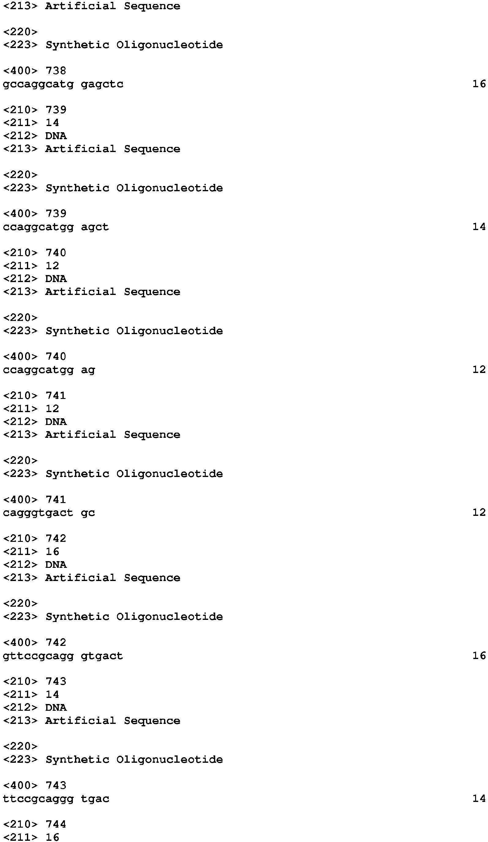 Figure imgb0230
