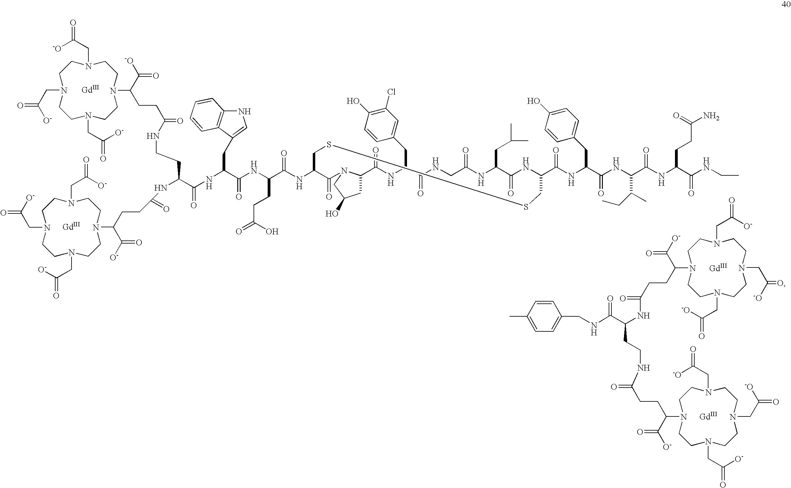 Figure US20030180222A1-20030925-C00095