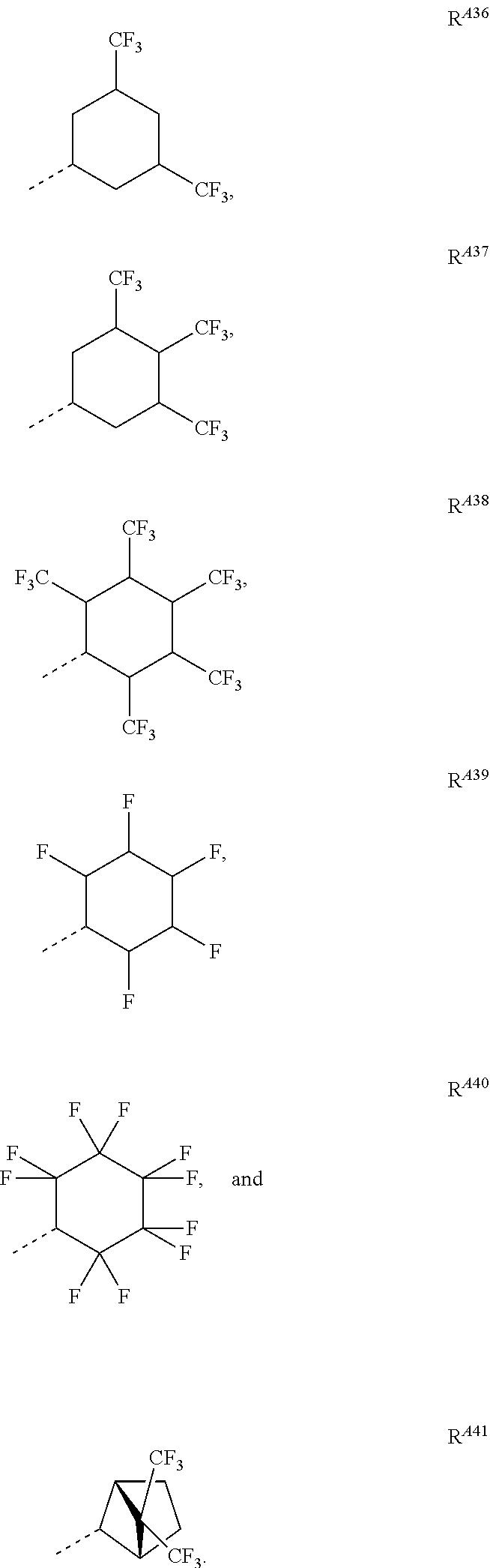 Figure US09711730-20170718-C00250