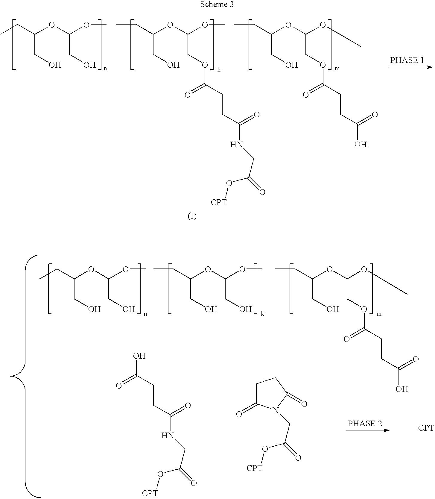 Figure US07790150-20100907-C00032