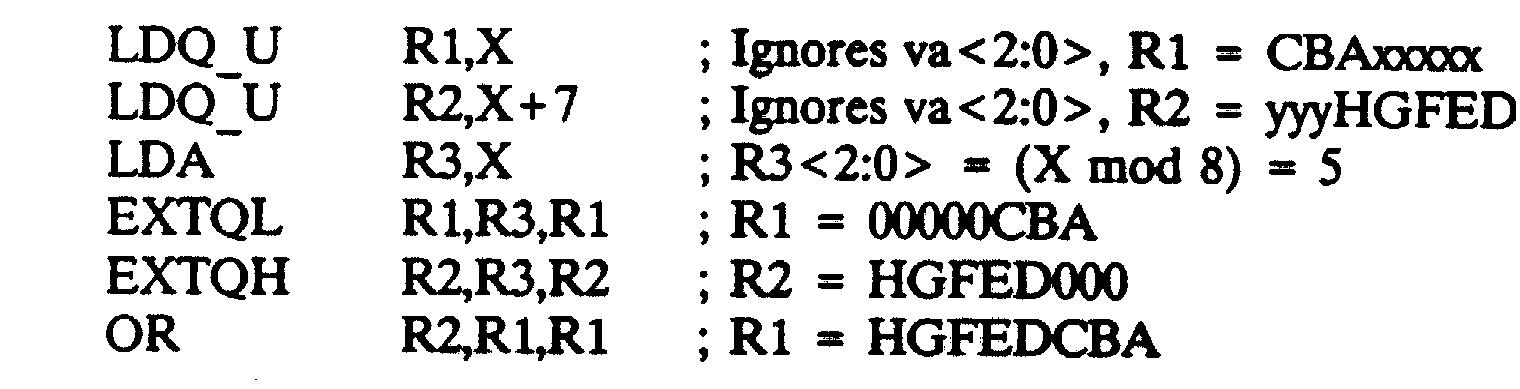 Figure 00520002
