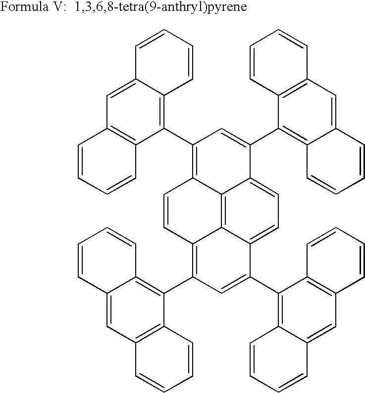 Figure US20060222886A1-20061005-C00010