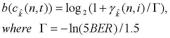 Figure 112004049622696-pat00068