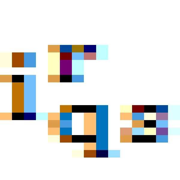 Figure 112011051530673-pat00005