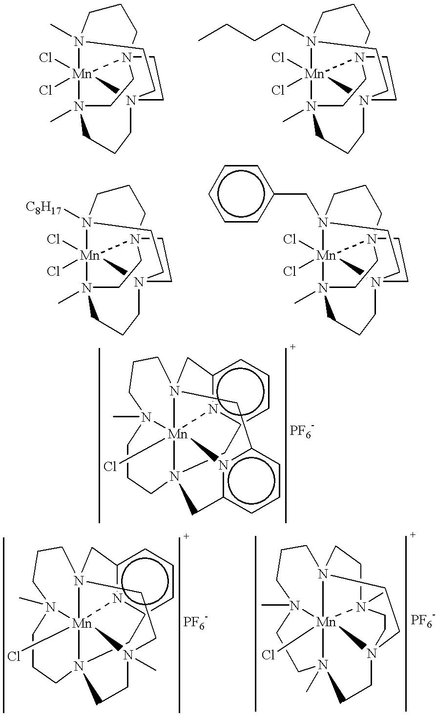 Figure US06218351-20010417-C00028