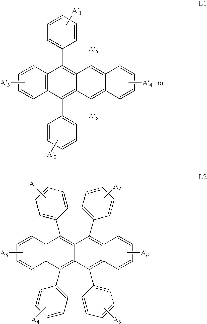 Figure US07821201-20101026-C00017