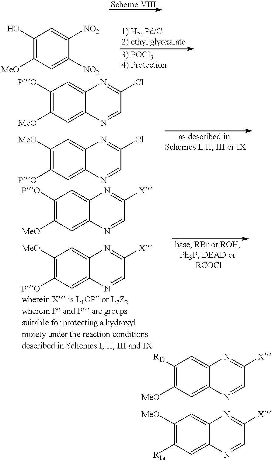 Figure US06245760-20010612-C00009