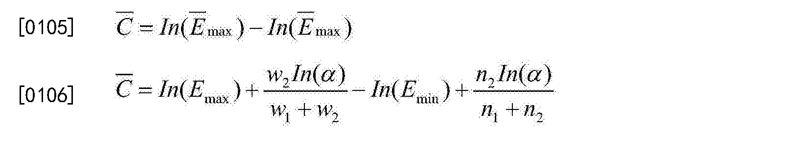 Figure CN104798102BD00155