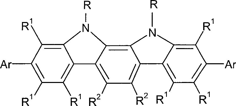 Figure 00670003