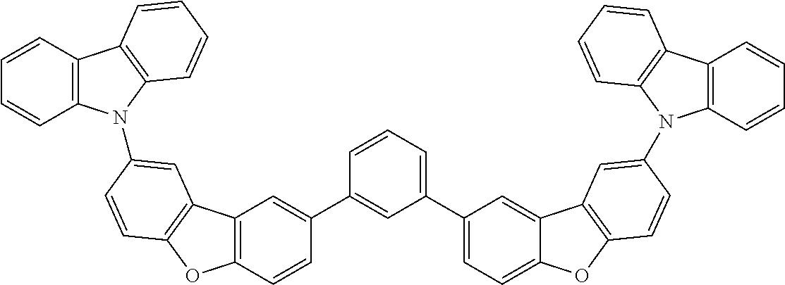 Figure US09673401-20170606-C00123