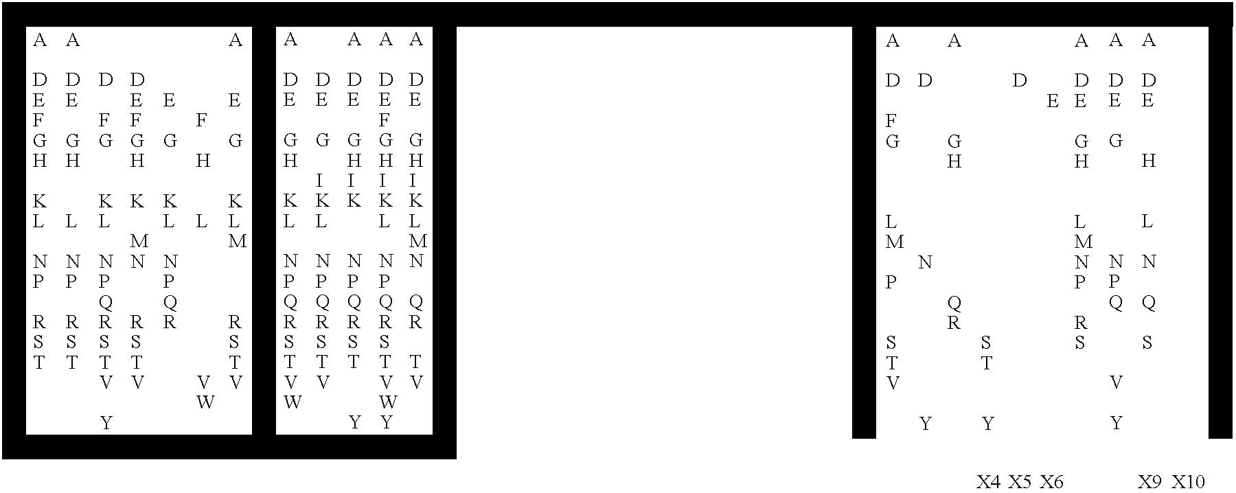 Figure US20050048512A1-20050303-C00055