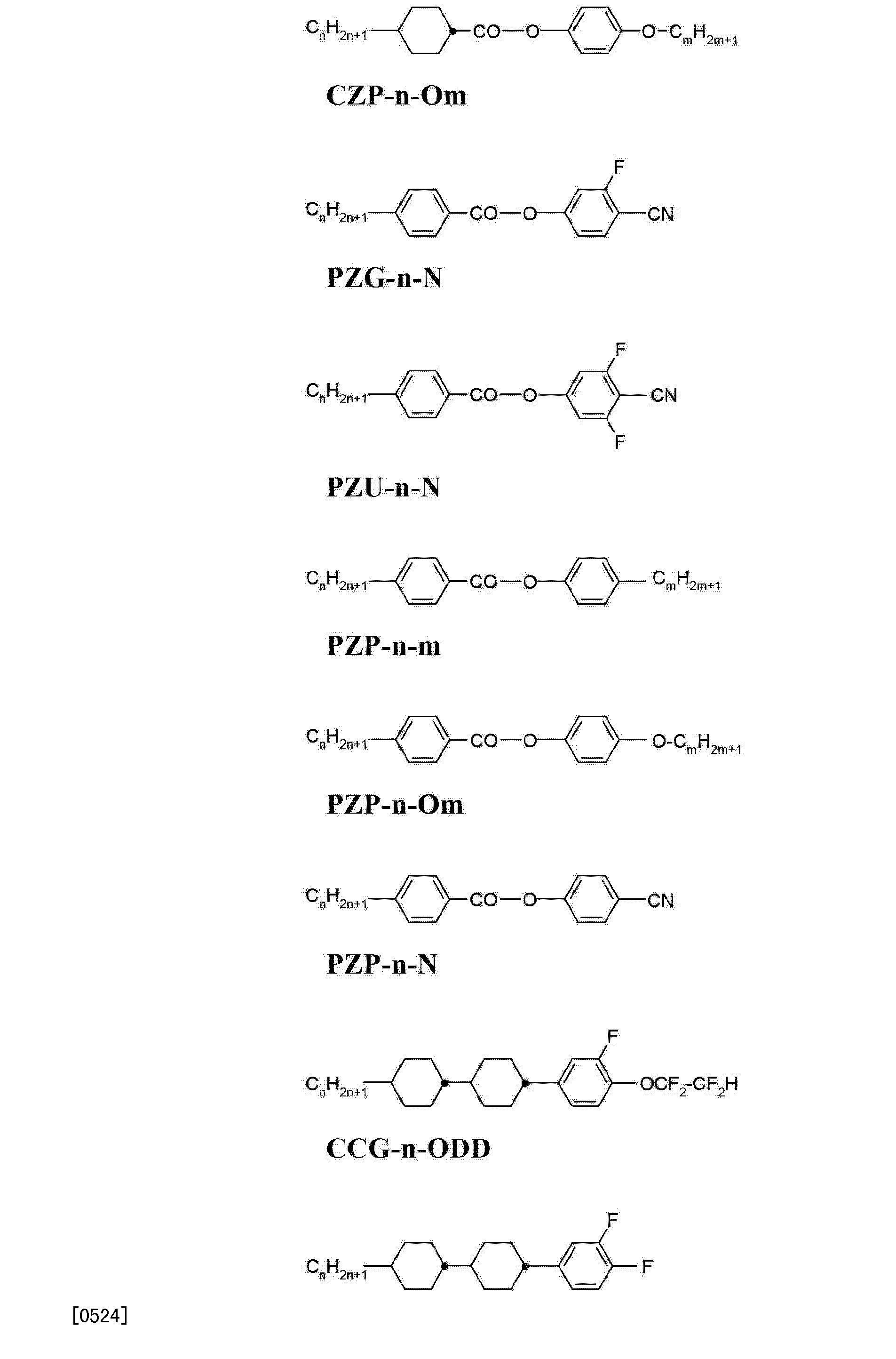 Figure CN103180409BD00601