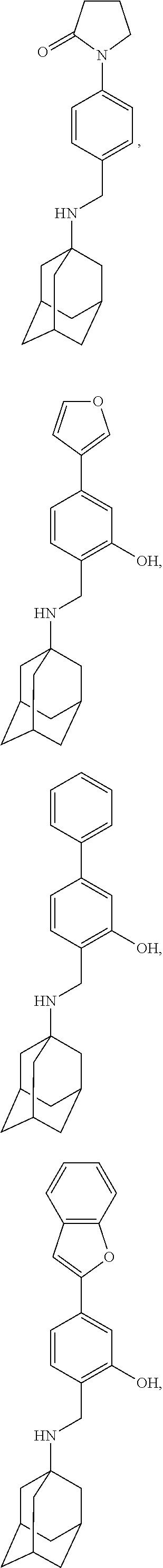 Figure US09884832-20180206-C00139