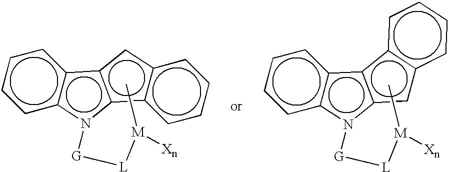 Figure US06559251-20030506-C00021