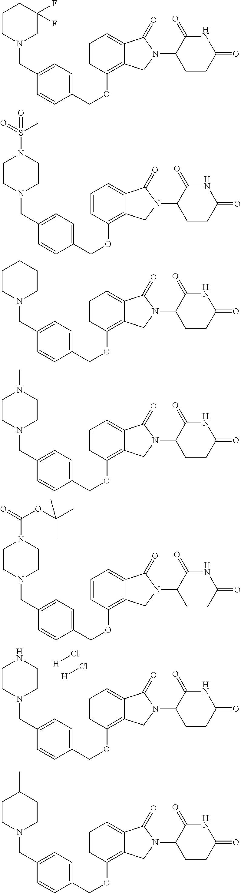 Figure US09822094-20171121-C00037