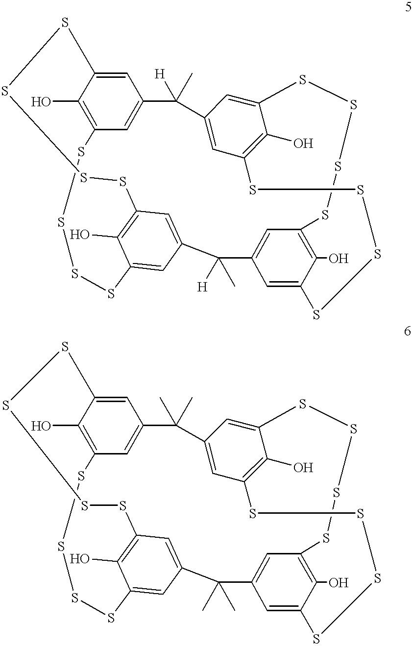 Figure US06866963-20050315-C00007