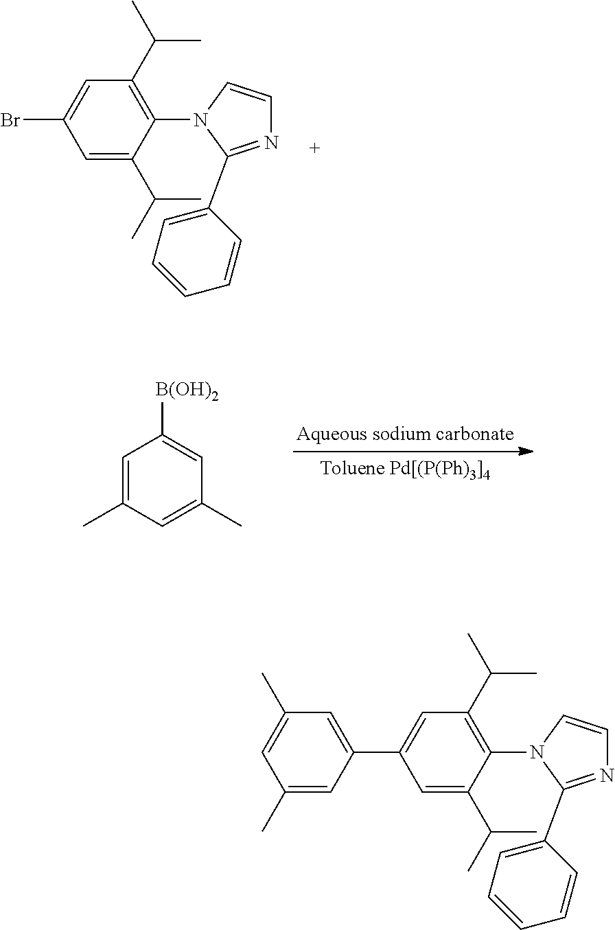 Figure US08586204-20131119-C00154