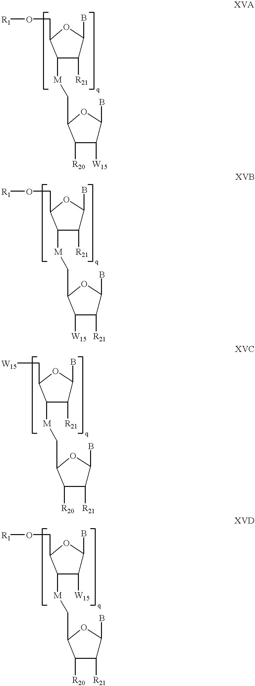 Figure US06335434-20020101-C00050