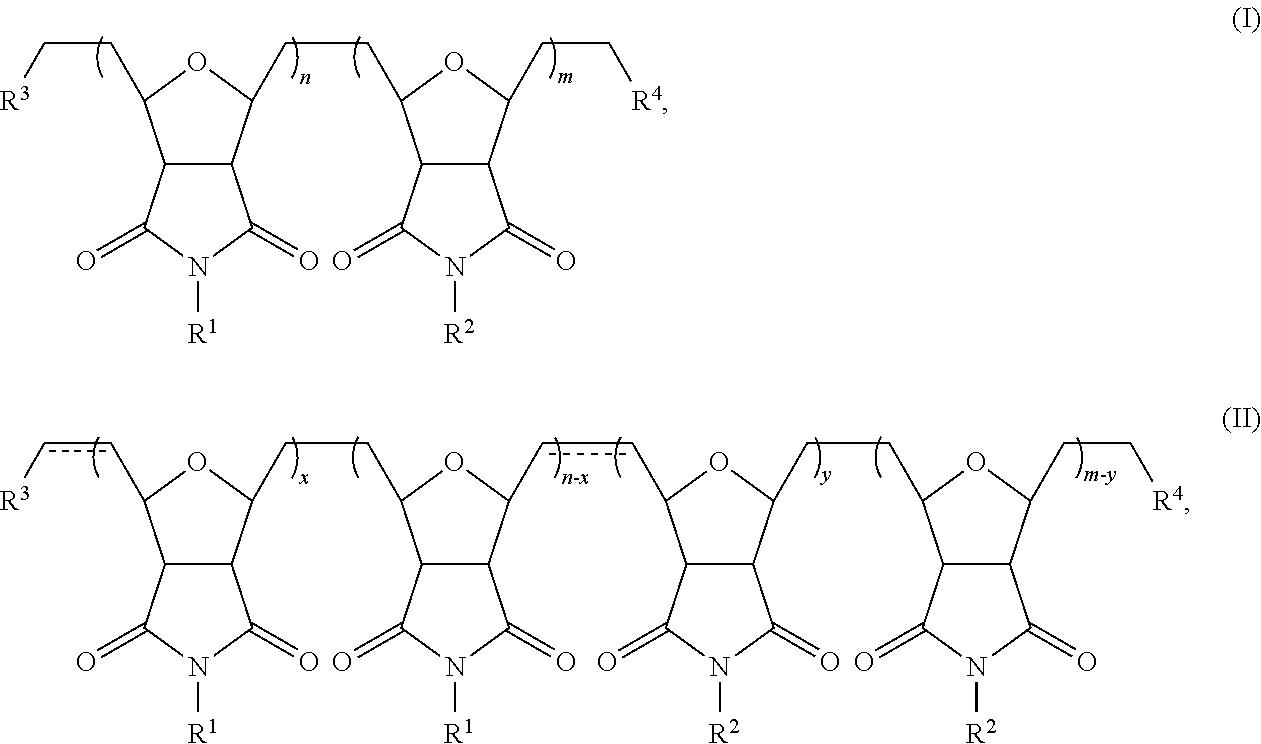 Figure US09592476-20170314-C00004