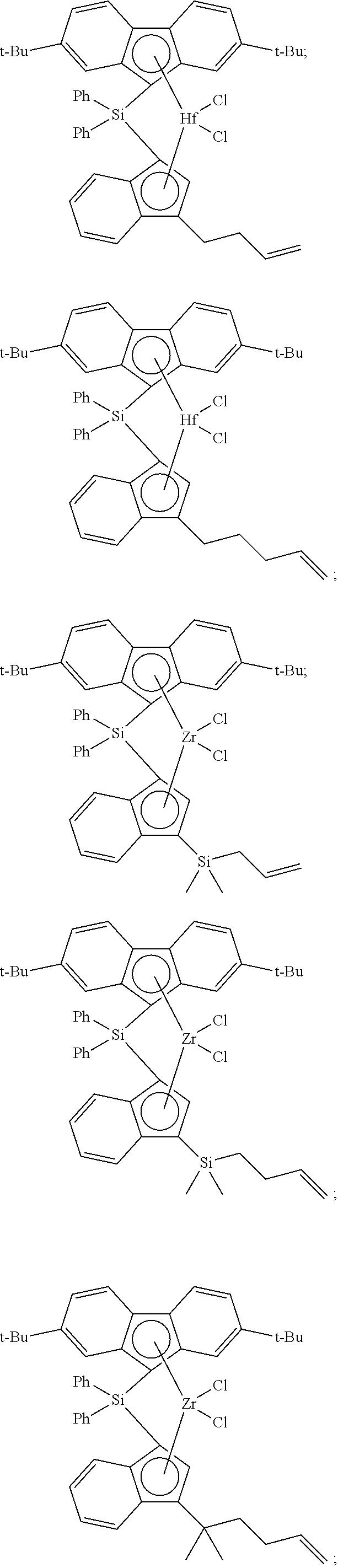 Figure US08501654-20130806-C00016