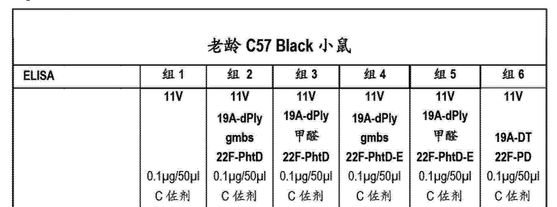 Figure CN103251940AD00461