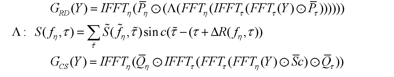 Figure CN102854504AC00045