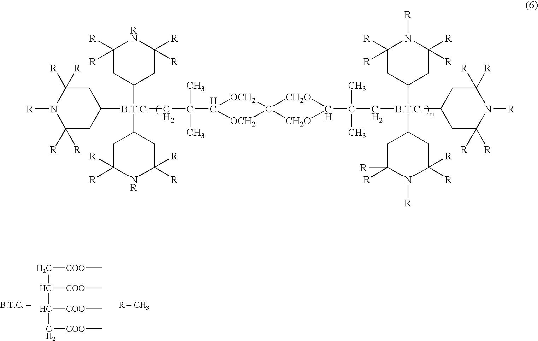Figure US07297365-20071120-C00028