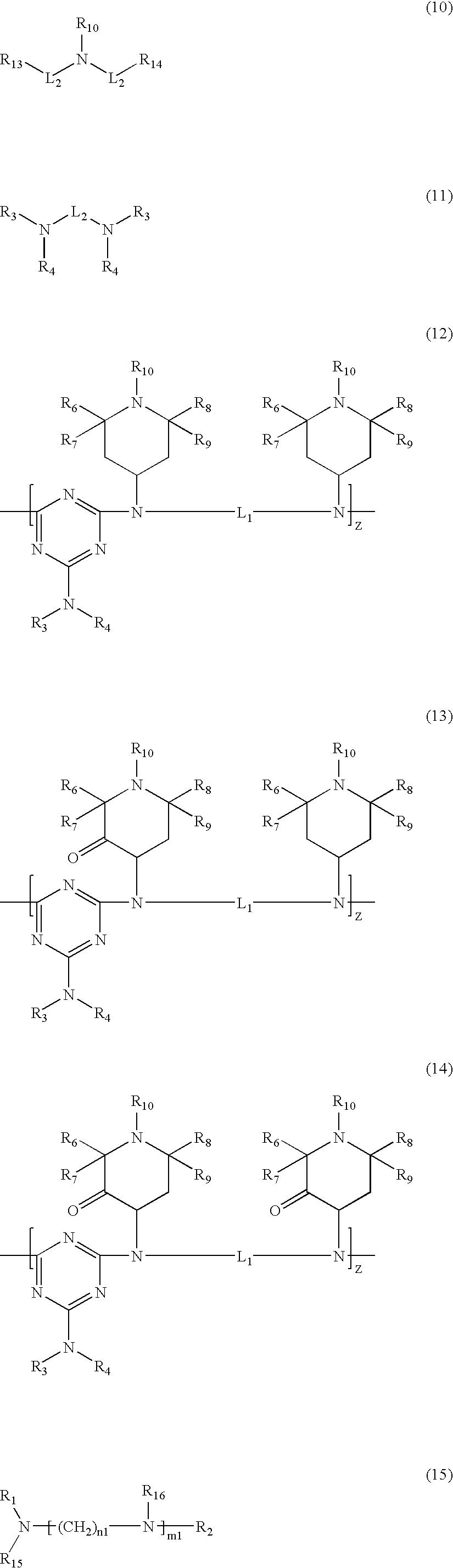 Figure US20070015883A1-20070118-C00011