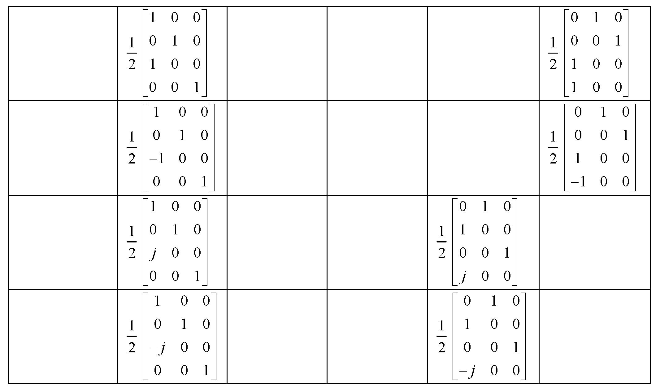 Figure 112010009825391-pat00249