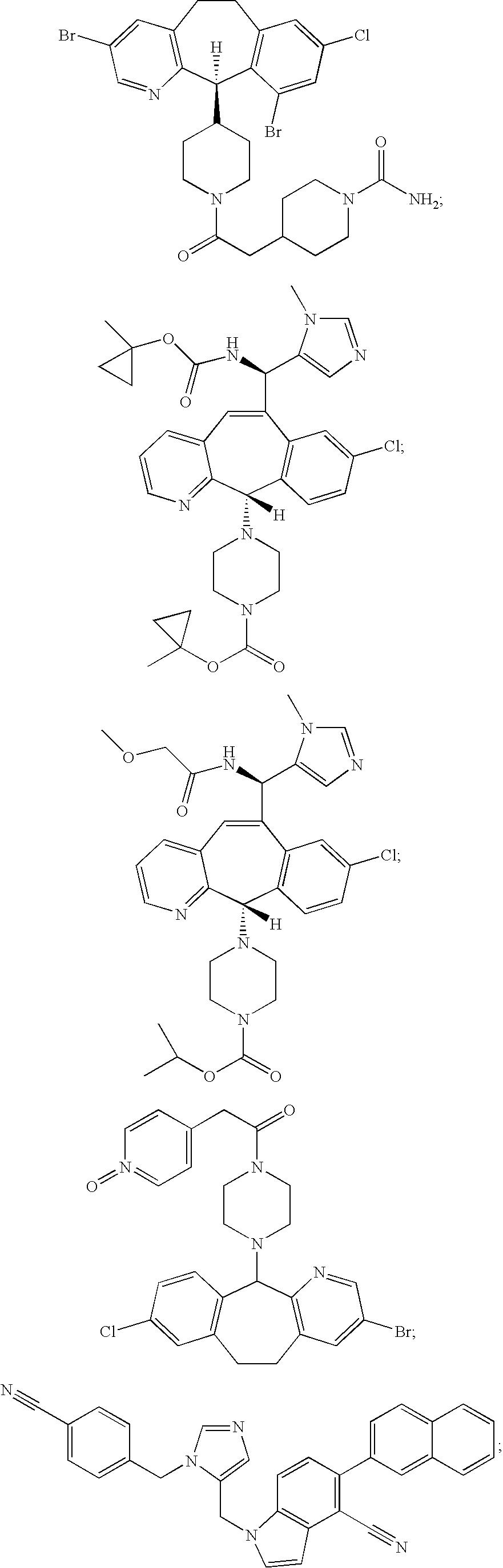 Figure US20080090242A1-20080417-C00138