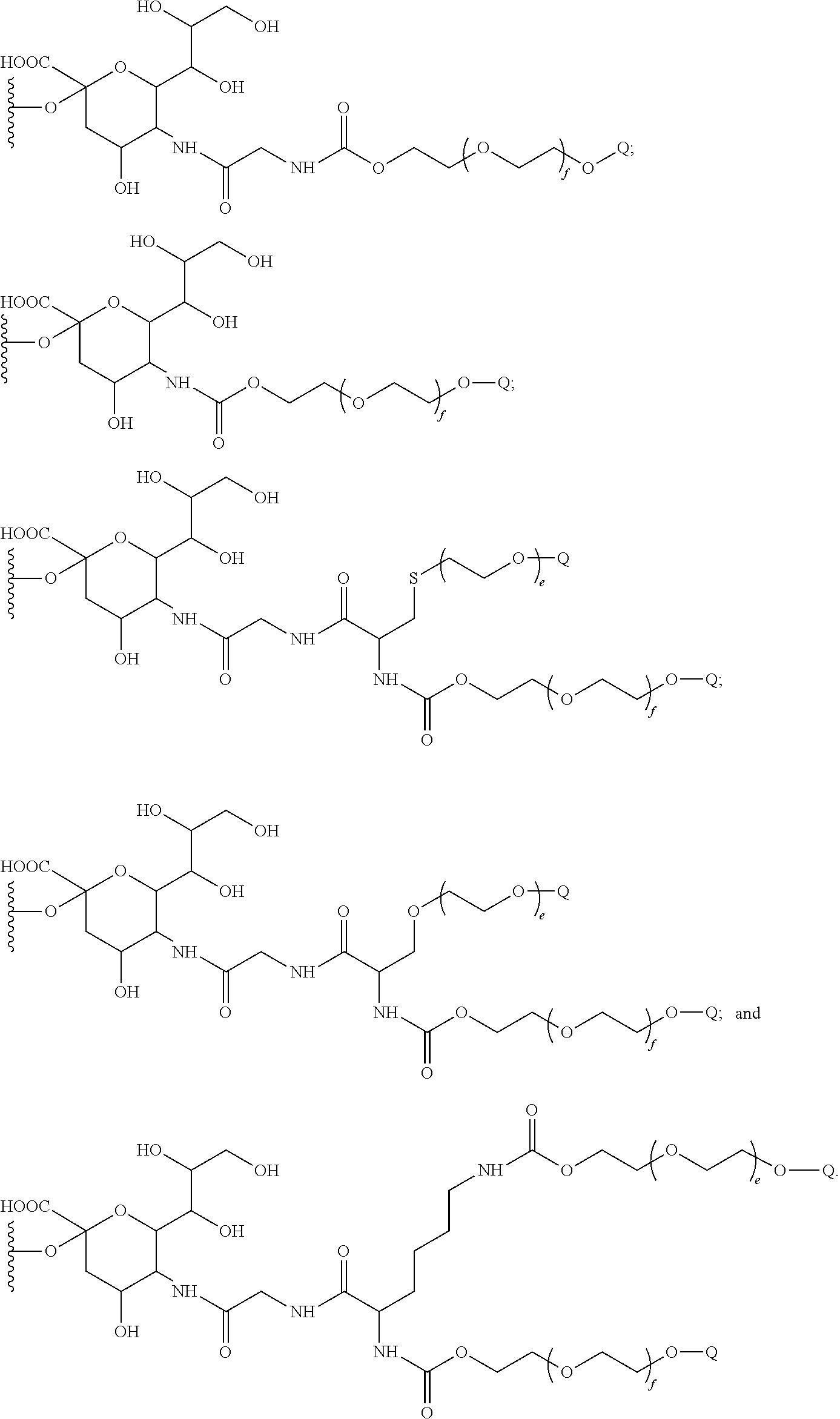 Figure US07956032-20110607-C00036