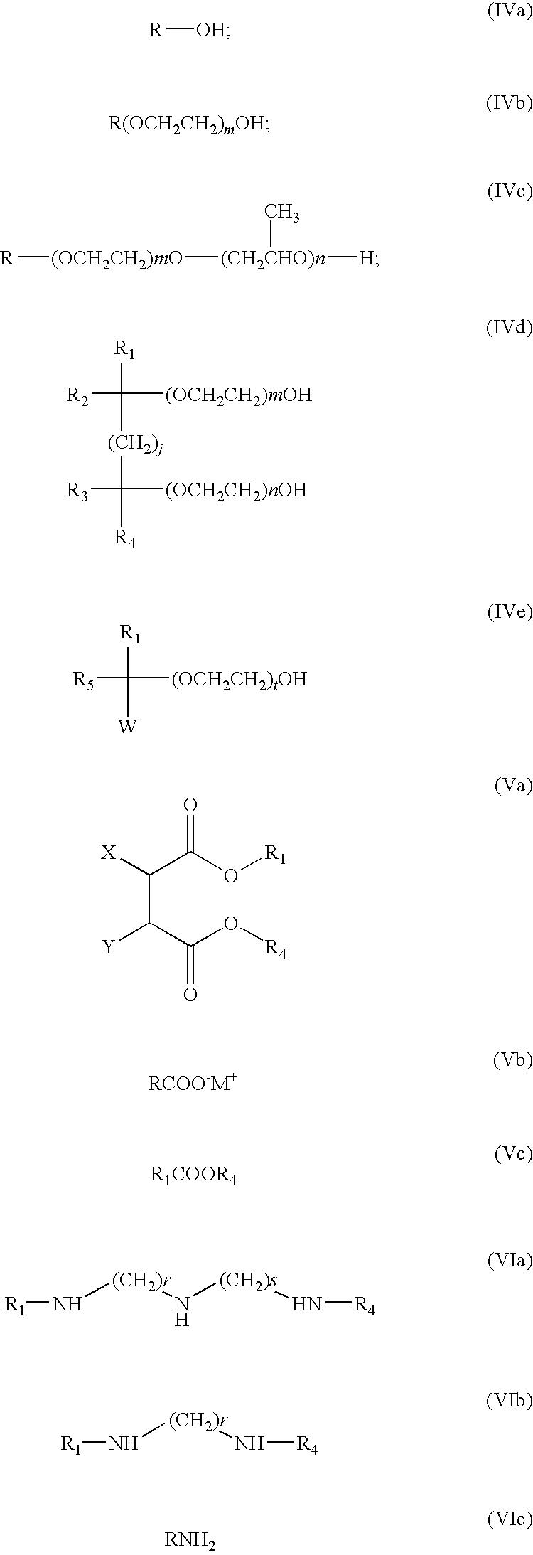 Figure US07879531-20110201-C00002