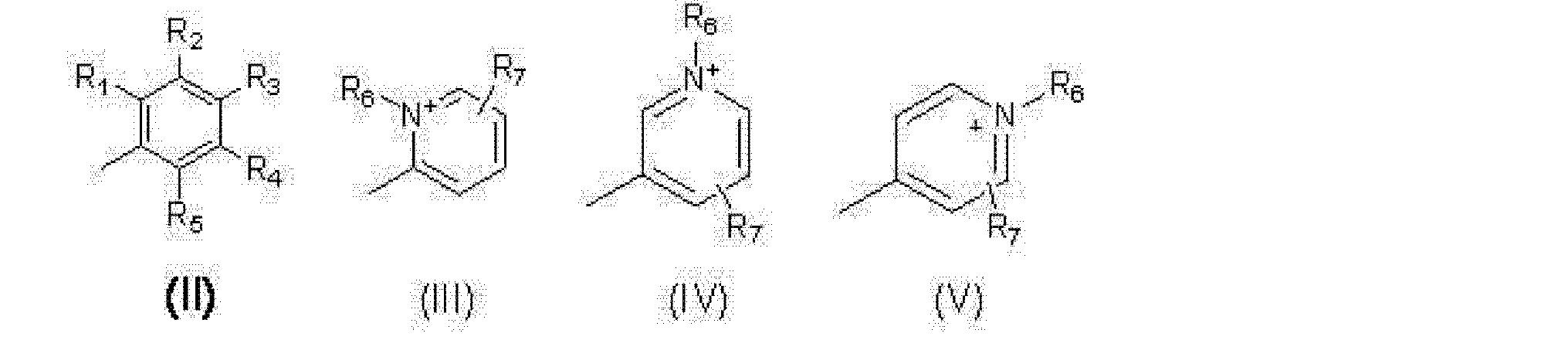 Figure CN102180849AC00022