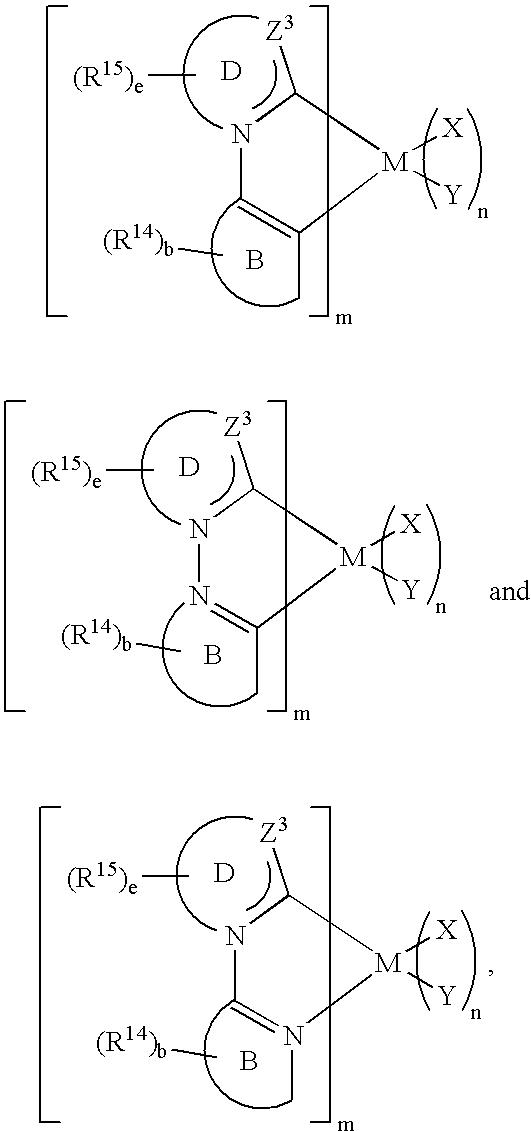 Figure US07393599-20080701-C00016
