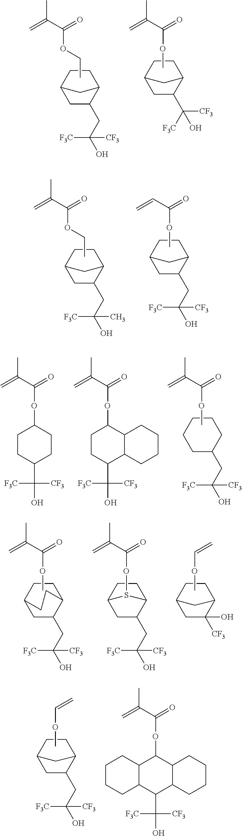 Figure US09023586-20150505-C00104