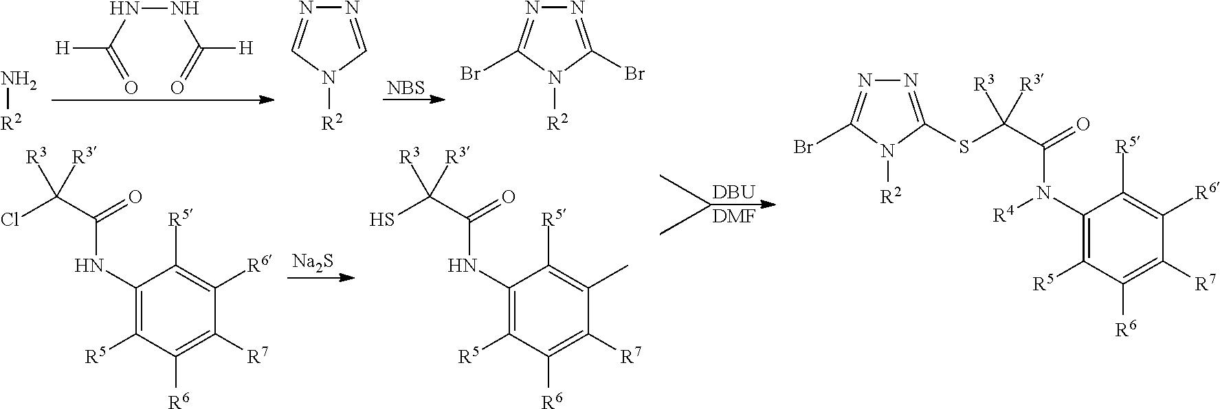 Figure US08283369-20121009-C00064