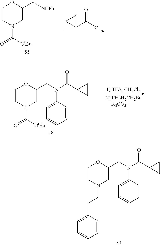 Figure US06677332-20040113-C00059