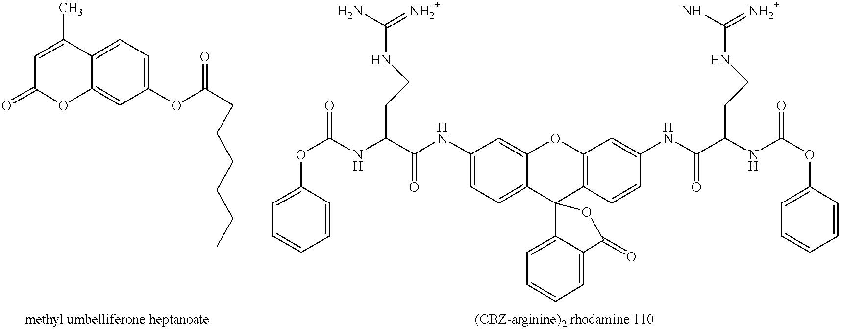 Figure US06168919-20010102-C00002