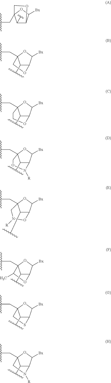 Figure US09321799-20160426-C00066