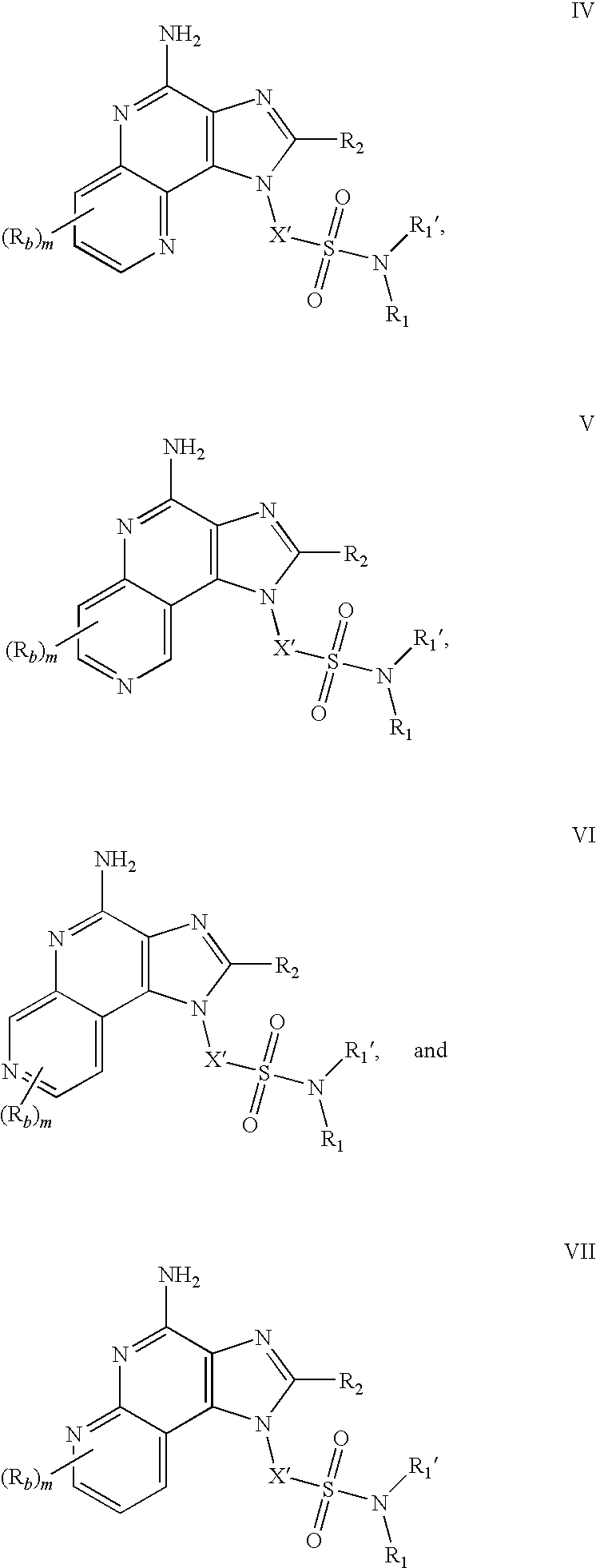 Figure US08735421-20140527-C00031