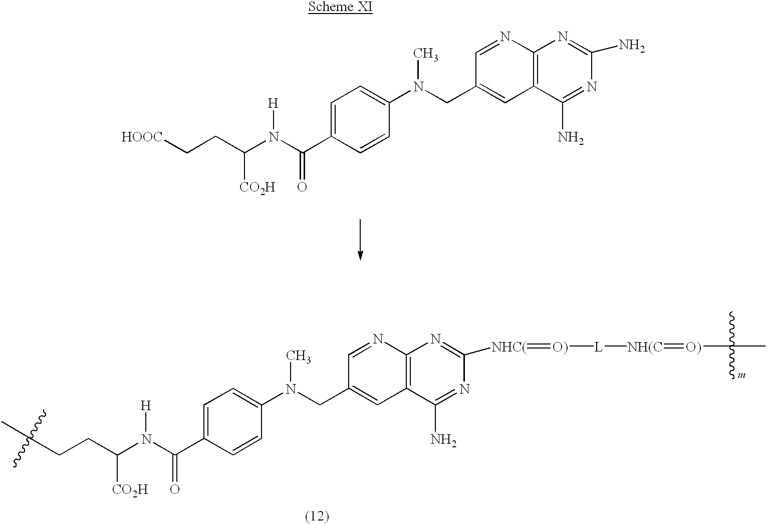 Figure US20020071822A1-20020613-C00013
