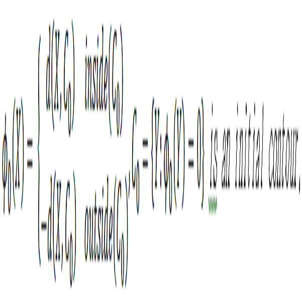 Figure 112015091452270-pat00027