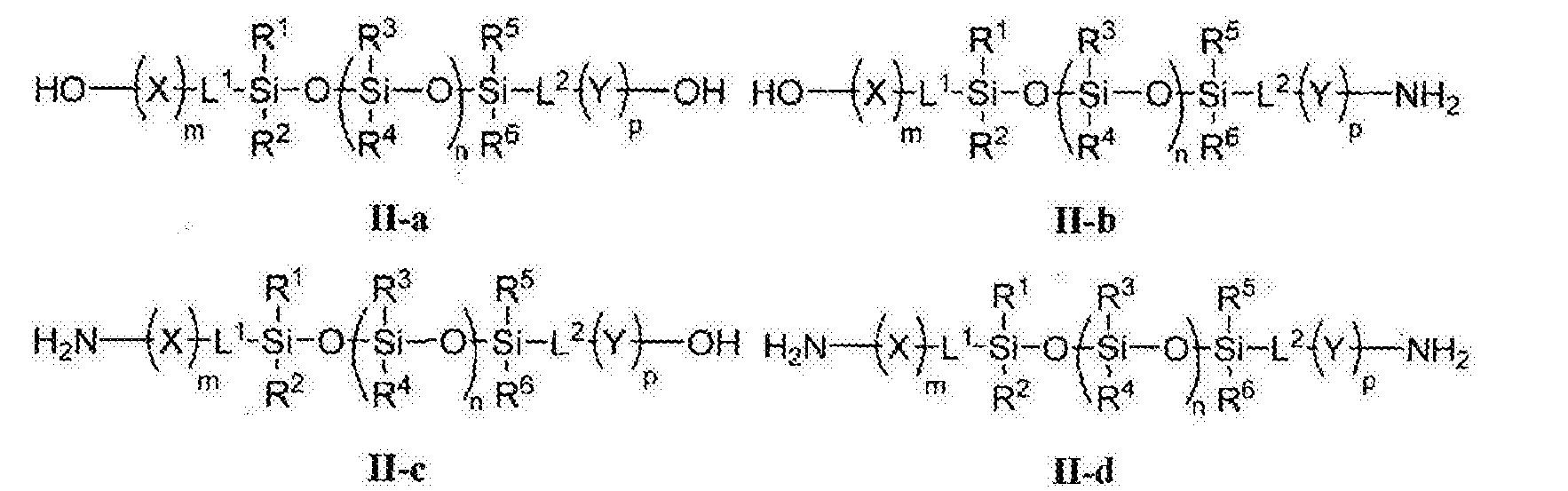 Figure CN106963514AD00271