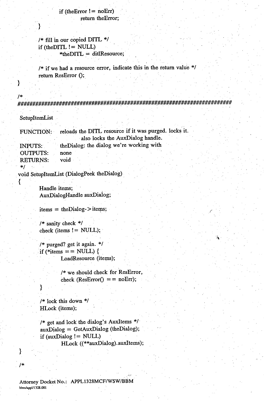 Figure US20040006649A1-20040108-P00027