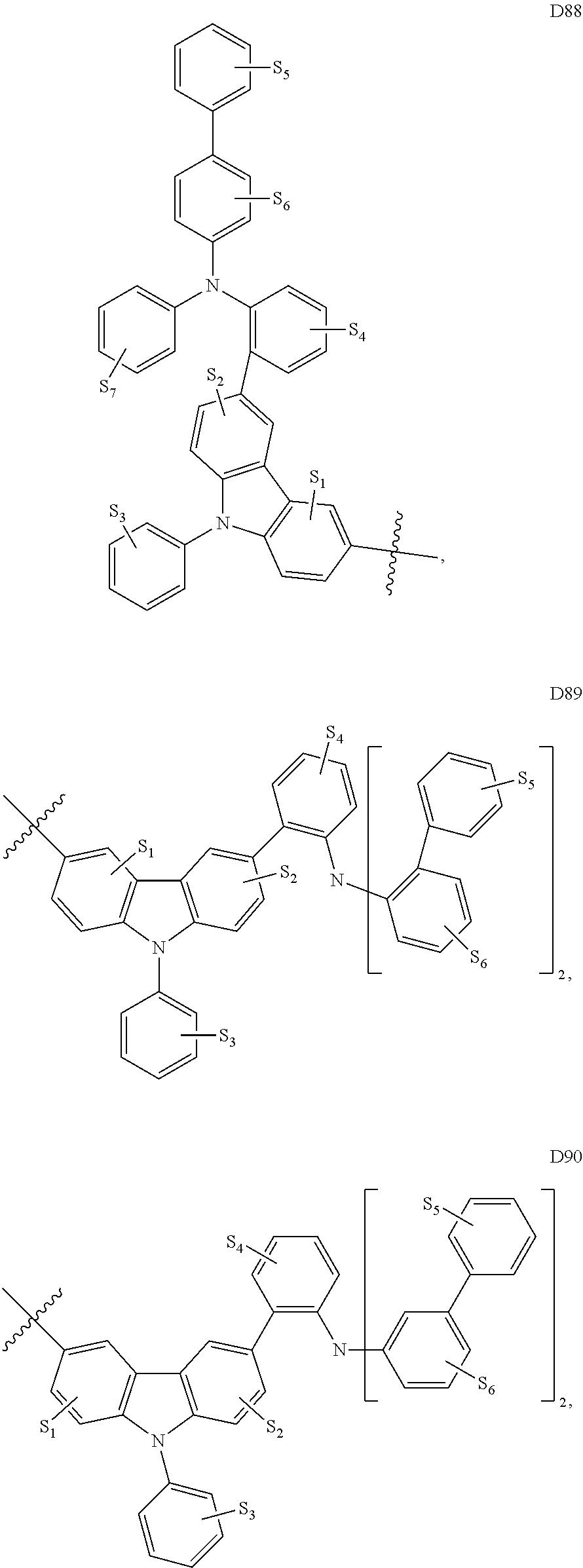 Figure US09324949-20160426-C00342