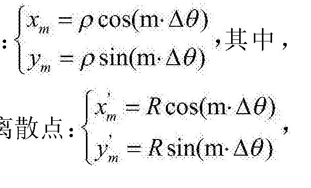 Figure CN104921698BC00033